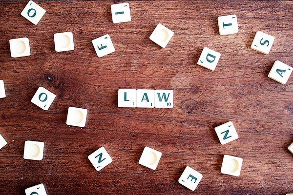 erisa lawyers in Auburn, Syracuse, Ithaca, Elmira