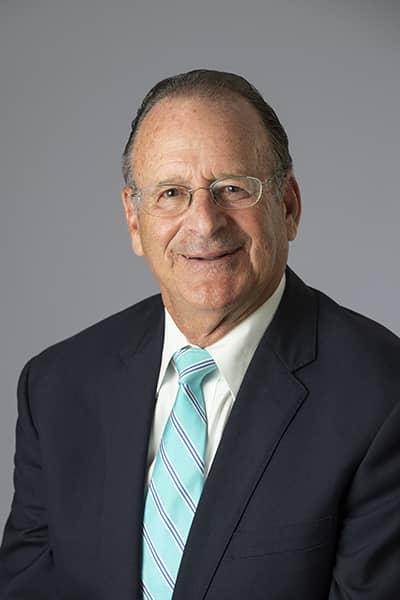 Peter N. Littman